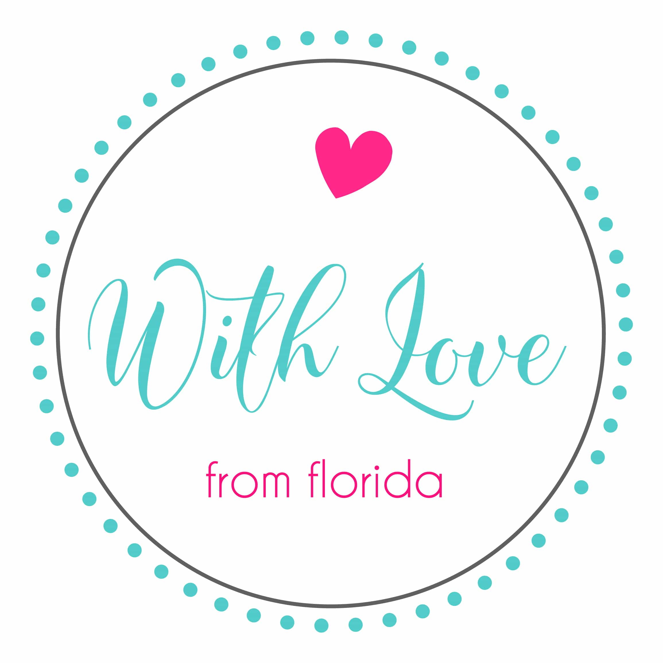 With Love From Florida 2017 Black Friday Coupon: Save 25% off your first box.