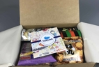 TopMunch November 2017 Subscription Box Review + Coupon – Japan
