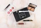 BOXYCHARM December 2017 Subscription Box Review
