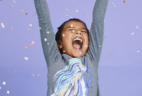 FabKids December 2017 Collection + Coupon!