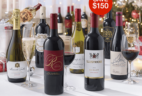 New Subscription Boxes: Macy's Wine Cellar Available Now!