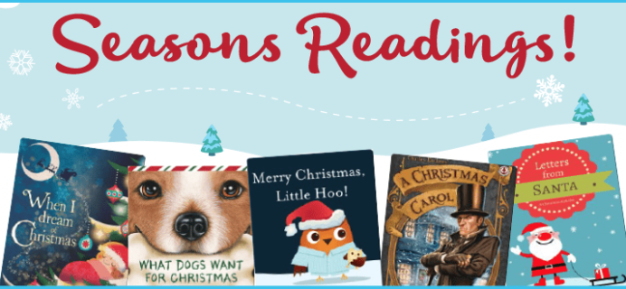 Epic! Kids Books Deal: Get 25% Off Gift Subscriptions! LAST DAY!
