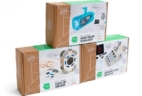 New KiwiCo Electronics Pack Available Now!