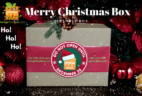 Orange Peel Box Holiday 2017 Gift Coupon: Take $15 OFF 3-Month Gift Subscription!