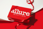 Allure Beauty Box February 2019 Full Spoilers + Coupon!