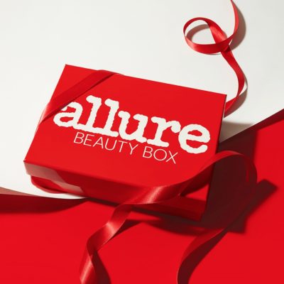 Allure Beauty Box Coupon: Free La Mer Mini With First Box!