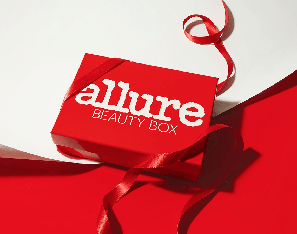 Allure Beauty Box May June July 2018 Spoilers!