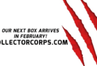 Marvel Collector Corps February 2018 Theme Spoilers!