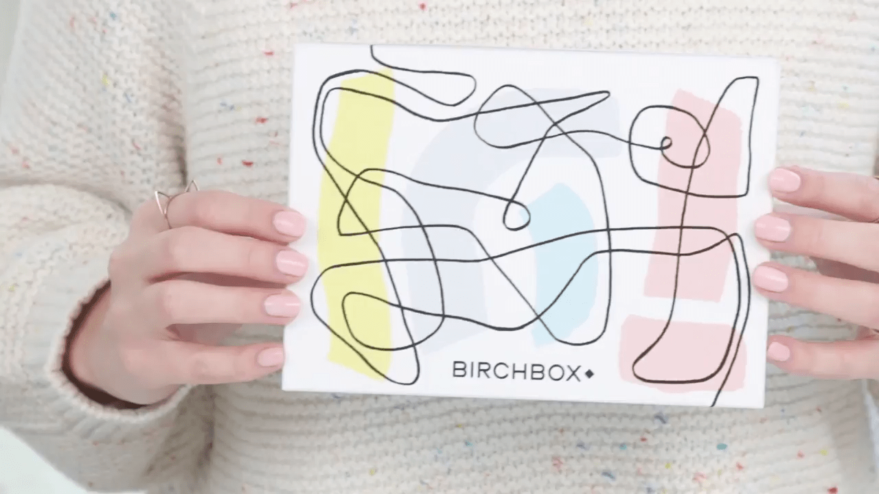 Birchbox January 2018 Spoilers & Coupon – Sample Choice and Curated Box