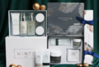 MINTD Box Boxing Day Deal: Get 25% Off Gift Store!