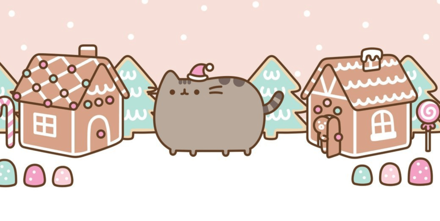 Pusheen Box Annual Subscription Missed Boxes Update