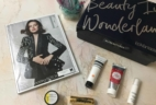 lookfantastic Beauty Box December 2017 Subscription Box Review