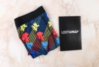 Loot Undies November 2017 Subscription Review + Coupon