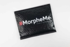 MorpheMe Brush Club December 2017 Subscription Box Review + Free Brush Coupon!
