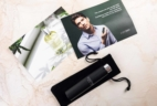 Scentbird for Men December 2017 Subscription Review & Coupon