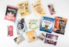 SnackSack November 2017 Subscription Box Review & Coupon – Gluten-Free