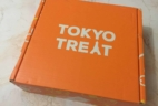 Tokyo Treat December 2017 Subscription Box Review + Coupon