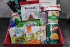 Love With Food Gluten-Free January 2018 Subscription Box Review + Coupon