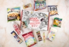 Japan Crate January 2018 Subscription Box Review + Coupon