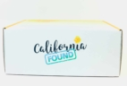 California Found Subscription Box Review + Coupon – January 2018