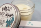 Bath Bevy January 2018 Subscription Box Review + Coupon