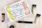Birchbox January 2018 Review + Coupon –  Find Your Happy Curated Box!