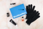 Birchbox Man January 2018 Subscription Box Review & Coupon