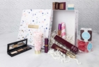 Birchbox Limited Edition Sweet Beauty Treats Box Review + Coupon Codes!
