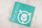 Bookroo January 2018 Subscription Box Review + Coupon – PICTURE BOOK