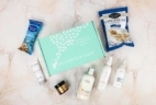 Ecocentric Mom January 2018 Subscription Box Review + Coupon