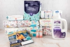 Honest Company Diaper Bundle Review + Coupons –  January 2018