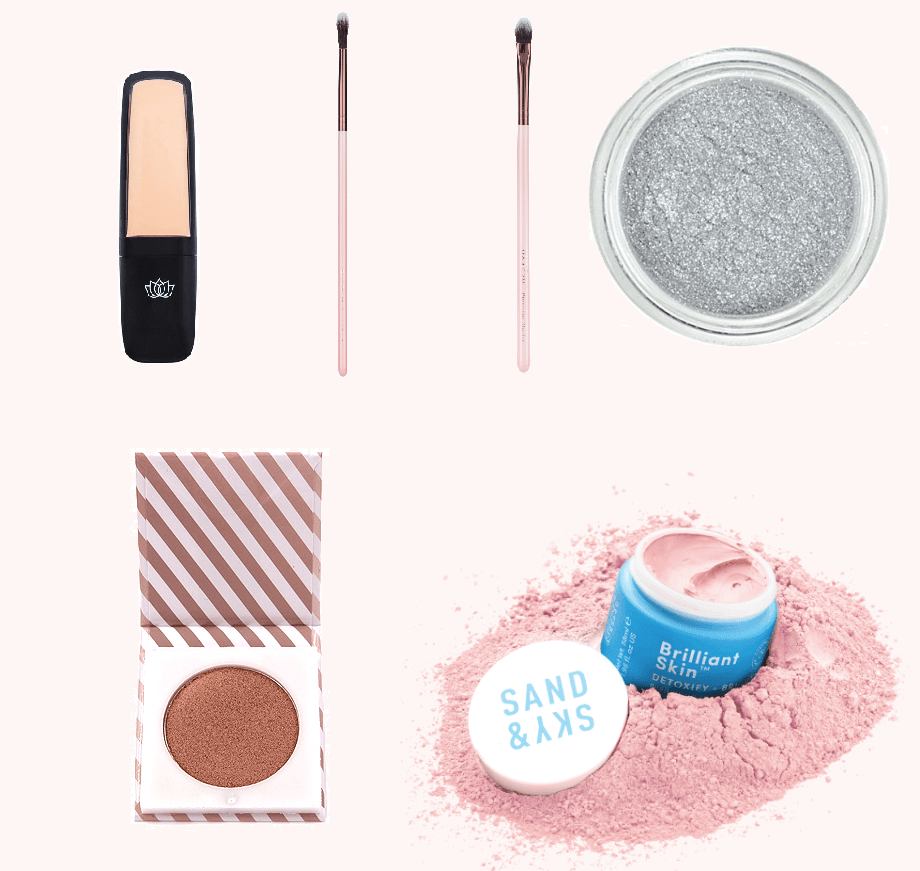 Ipsy February 2018 Possible Glam Bag Reveal + Spoilers!