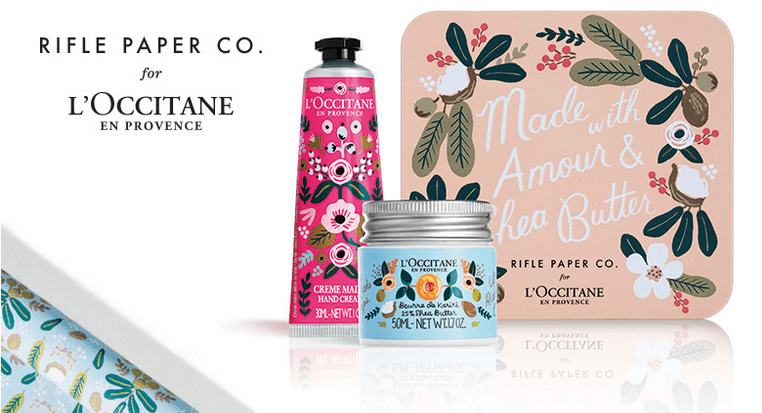 rifle paper co coupon code january 2019