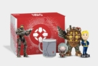 New Subscription Boxes: IGN Box by My Geek Box Available Now!