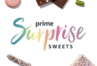 Amazon Prime Surprise Sweets Has Been Discontinued!