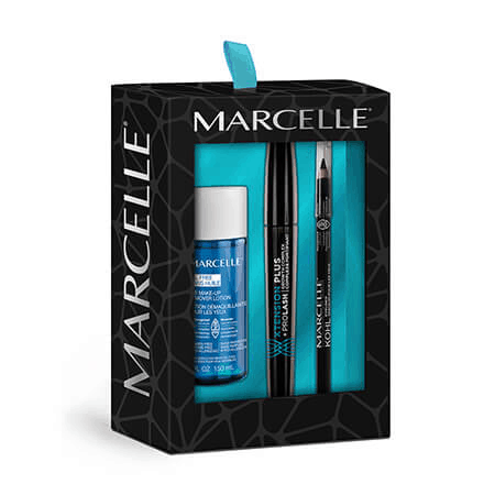 Birchbox Coupon Code: FREE Marcelle Eye Trio With Subscription!