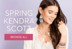 RocksBox Kendra Scott Spring 2018 Collection Available Now + Coupon!