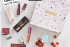 Birchbox Limited Edition Sweet Beauty Treats Box Available Now + Coupon!