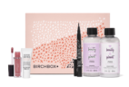 Birchbox February 2018 Follow Your Heart Curated Box Available Now in the Shop!