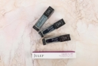 Julep Beauty Box January 2018 Review + Free Box Coupon!