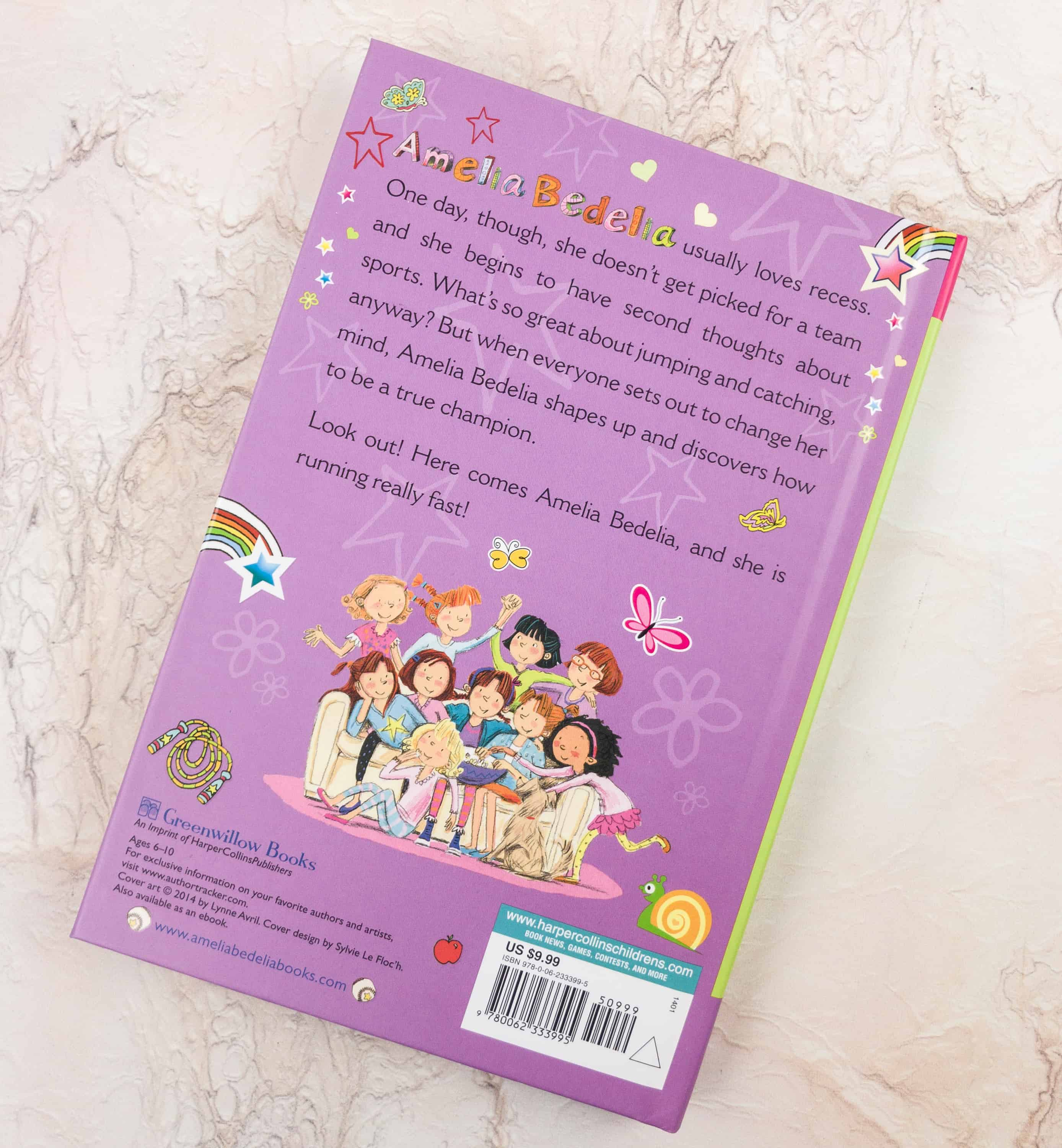 Kids bookcase club january 2018 subscription box review hello the cover illustrations are also cute we got my son hooked on the original version and hes been reading these we were thrilled to get book five fandeluxe Gallery