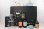 Robb Vices January 2018 Subscription Box Review + Coupon