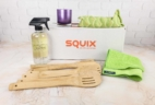 SQUIX QBox Review + Coupon – January 2018