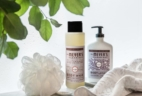Grove Collaborative: Personal Care Kit- Free With $20 Purchase! LAST CALL!