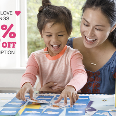 Little Passports Coupon: Save 15% Off ANY Subscription! LAST DAY!