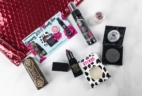 Medusa's MakeUp Beauty Box Subscription Box Review – February 2018