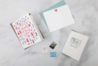 Nicely Noted February 2018 Subscription Box Review + Coupon!