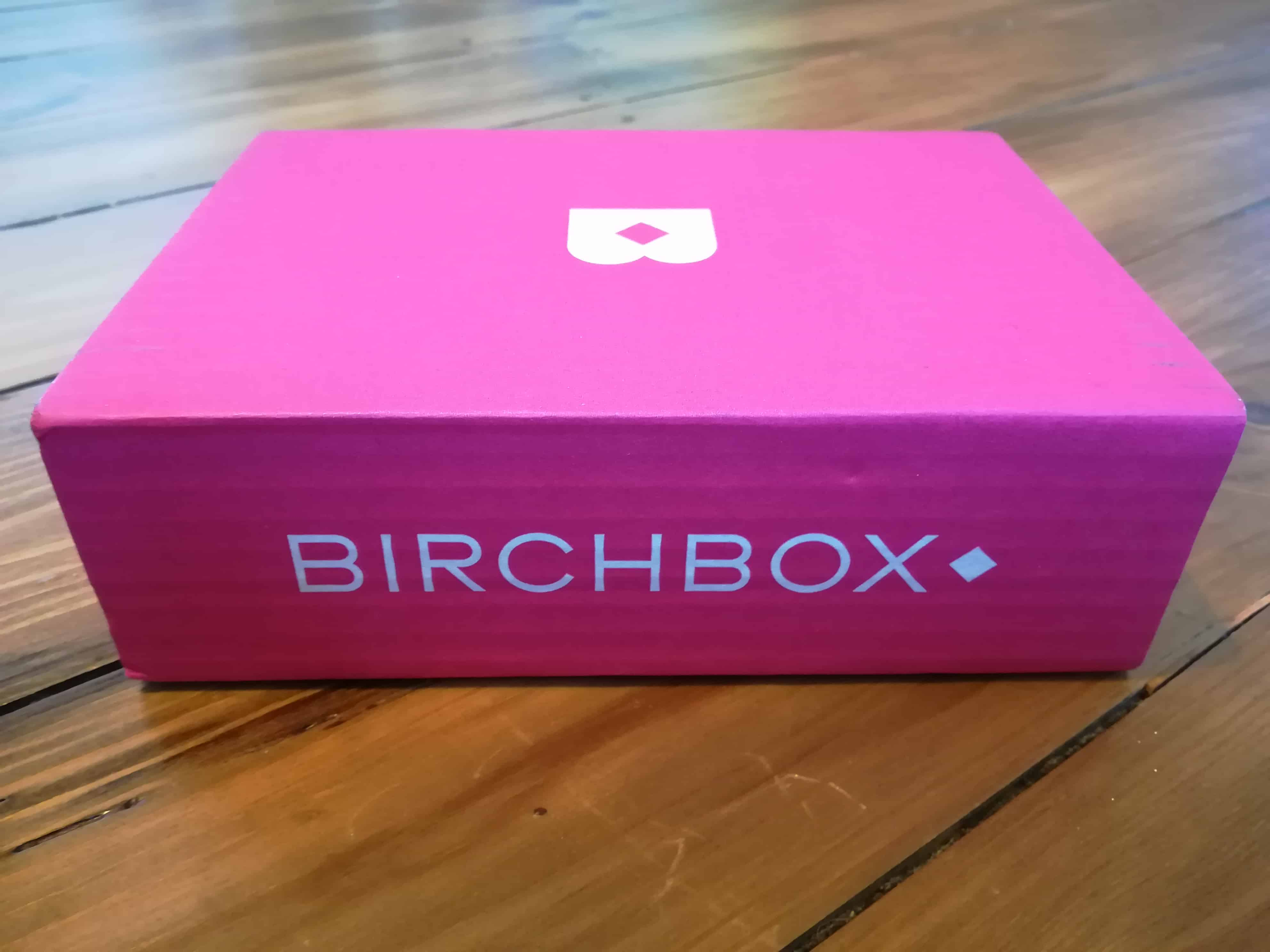 Birchbox Uk Is The S No 1 Beauty Box Delivering 5 Personalised Products Each Month To Suit Your Skin Hair And Style When Subscribing You Create A