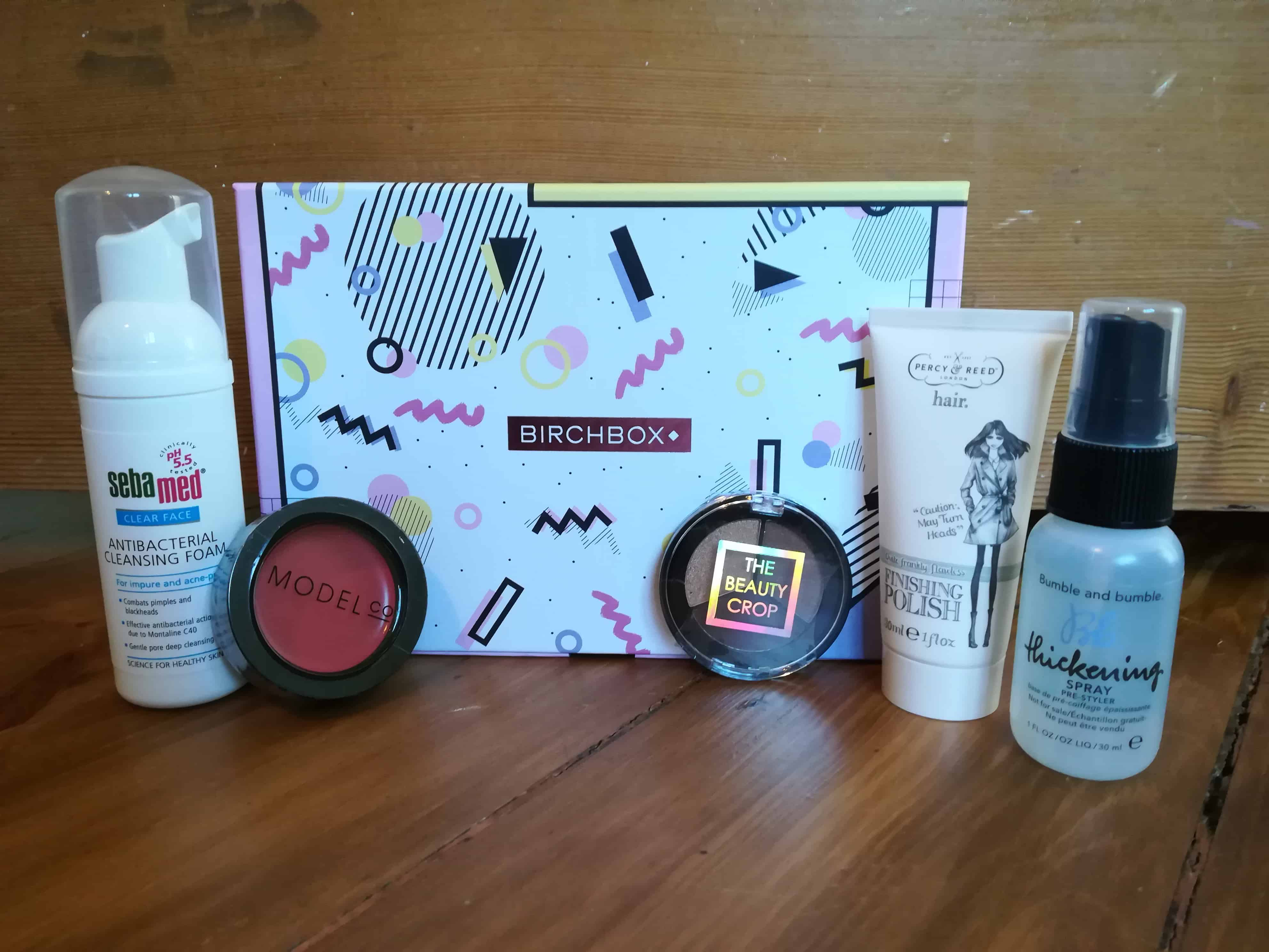 Makeup freebies uk 2018
