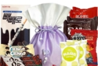 Korean Snack Box March 2018 FULL Spoilers + Coupon!